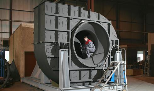 AEP-ventil-1