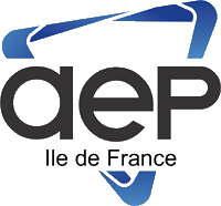 AEP Paris Île-De-France