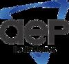AEP Paris Île-De-France